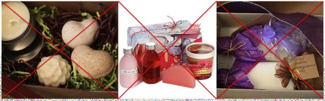 Подарки к новому году косметические наборы фото